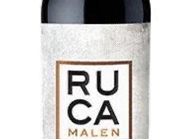 Ruca Malen Terroir Series Malbec 750cc