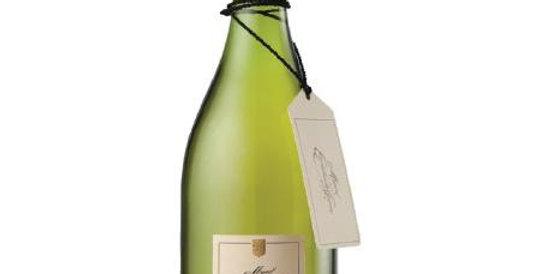 Pequeñas Producciones Chardonnay 750cc