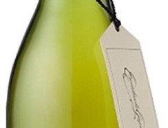 Pequeñas Producciones Sauvignon Blanc 750cc