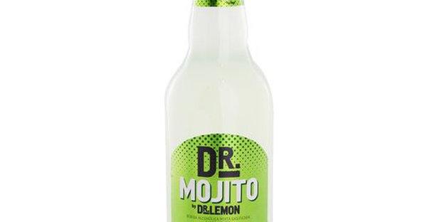 Dr Lemon Mojito 1L