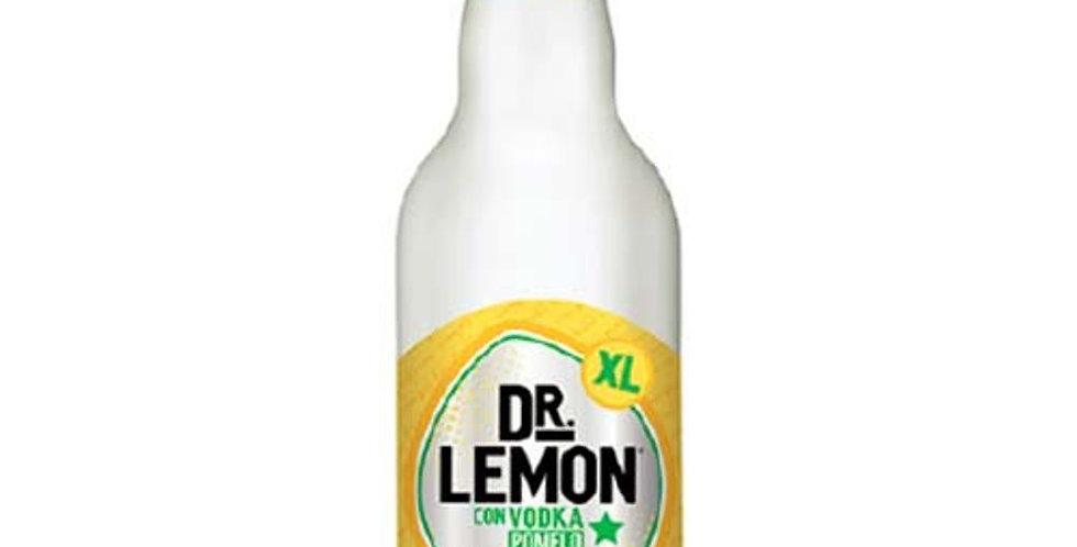 Dr Lemon Vodka Pomelo 1L