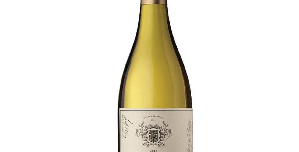 Escorihuela Gascon Gran Reserva Chardonnay 750cc