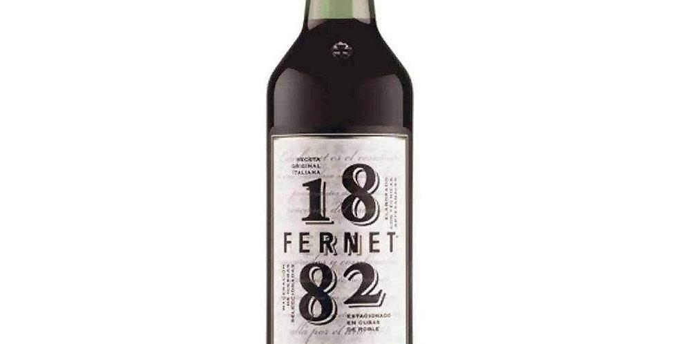 Fernet 1882 450cc