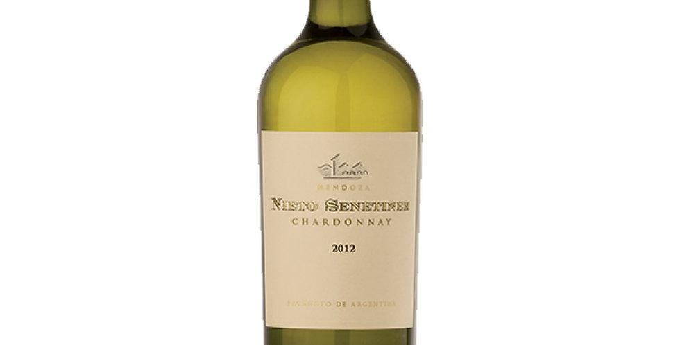 Nieto Senetiner Chardonnay 750cc