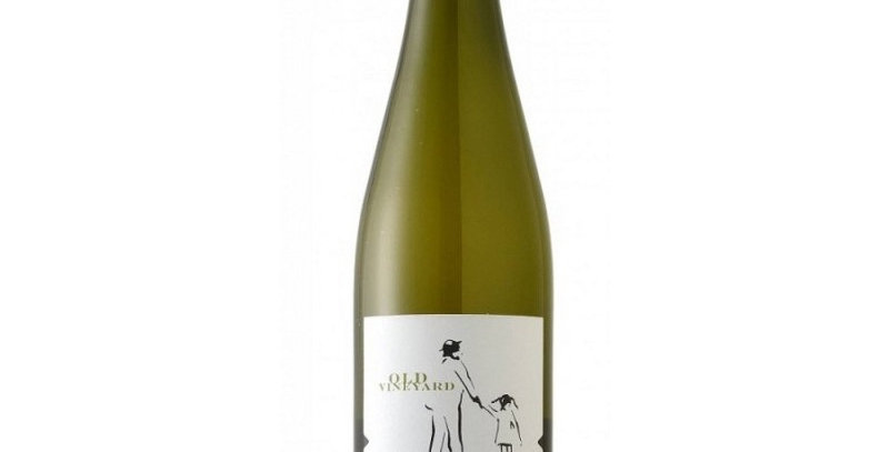 Humberto Canale Old Vineyard Riesling 750cc