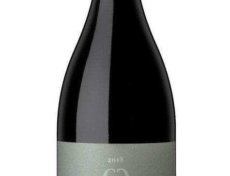 Bramare Valle De Uco Pinot Noir 750cc
