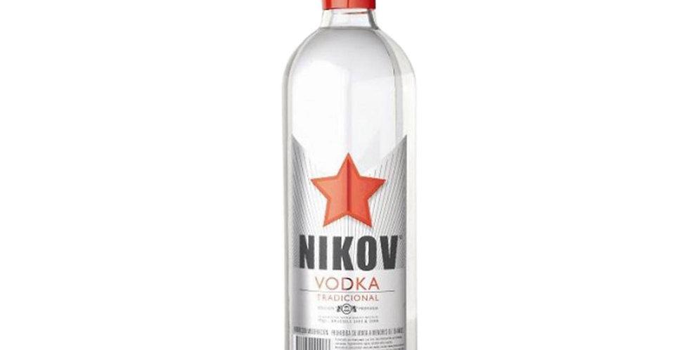 Nikow Tradicional 1L