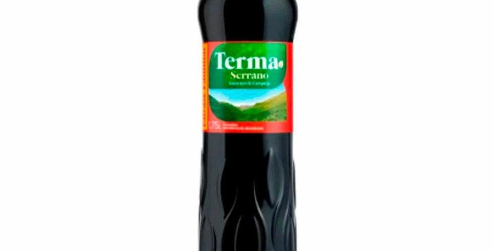 Terma Serrano 1.35L