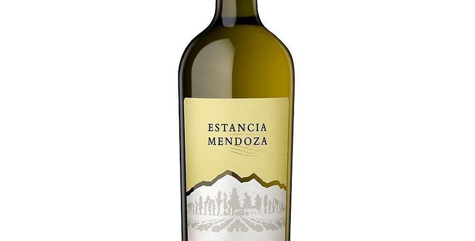 Estancia Mendoza Sauvignon Blanc 750cc