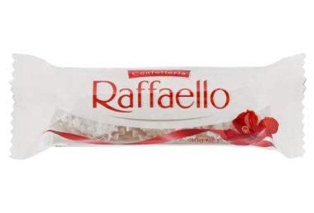 Rafaello T3