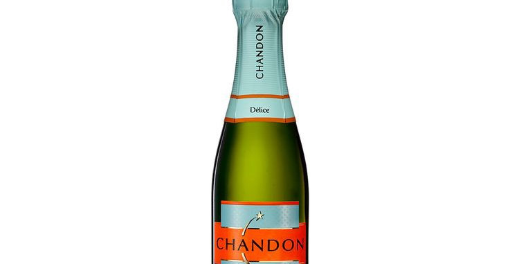 Chandon Delice 187cc