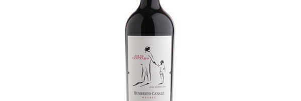 Humberto Canale Old Vineyard Malbec 750cc