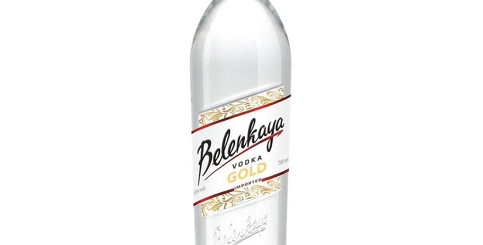 Belenkaya Gold 700cc