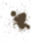 Шероховатый Paint Splatter 2