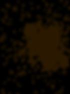 Grungy Peinture Splatter 2