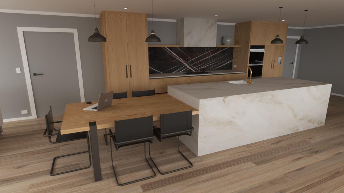 dlab.co.nz kitchen design