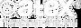 Atex logo-1_edited.png