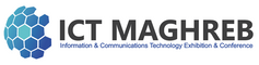 ICT Maghreb Logo - Small.png