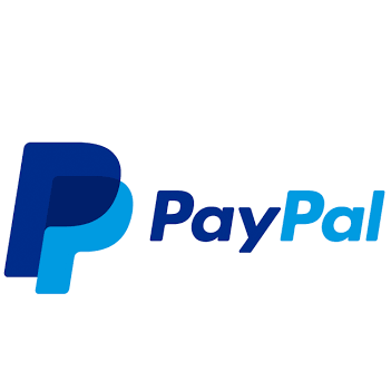Mutant Media Group Payment Integration Payment Portal Paypal
