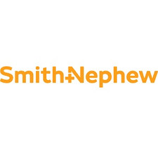 GOLD - Smith & Nephew 300x300.jpg