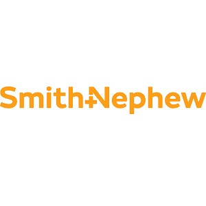 GOLD - Smith & Nephew 300x300.jpg