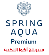 Spring Aqua Premium Logo.png