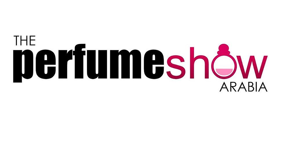 The Perfume Show Arabia