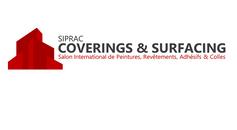 Coverings & Surfacing - Logo - ATEX webs