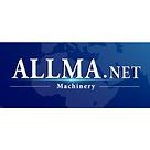Alma.net