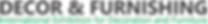 Decor & Furnishing 2020 - Logo.png