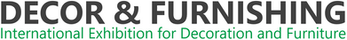 Decor & Furnishing 2020 - Logo.png