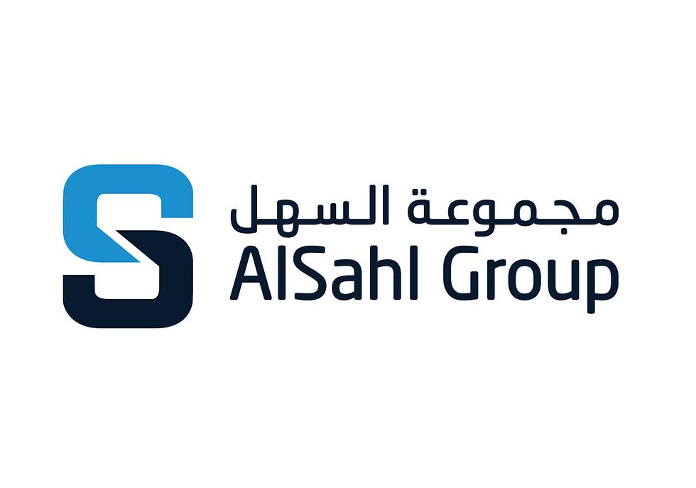 Al Sahl Group