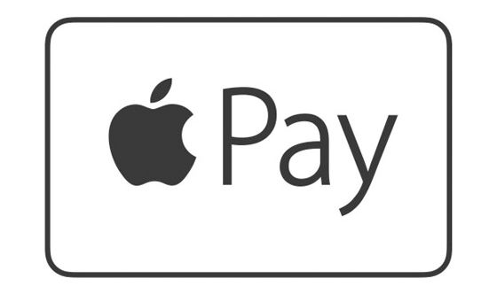 Mutant Media Group Payment Integration Payment Portal Apple Pay