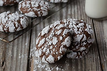 Mexican-Chocolate-Crinkle-Cookies_edited