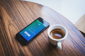 Why events companies should invest in social media marketing