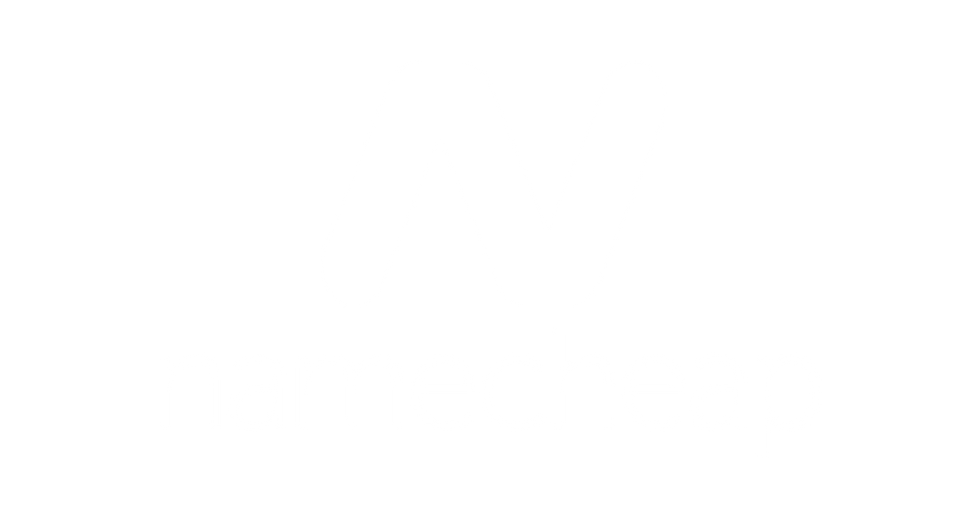 Mutant Media Group Namecheap