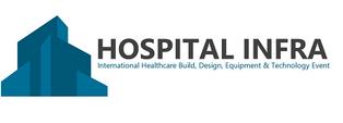 Hospital Infra - Logo - ATEX website.png
