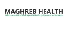Maghreb Health - Logo - ATEX website.png