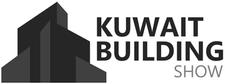 Kuwait Building Show.png