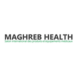 Maghreb Health 2020 Logo - Square.png