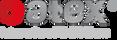Atex logo-1.png