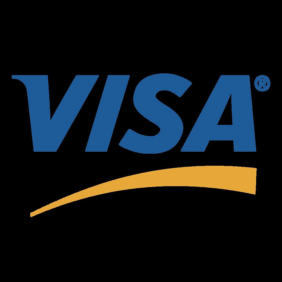 Mutant Media Group Payment Integration Payment Portal Visa