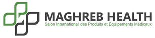 Maghreb Health 2020 Logo - New.jpg