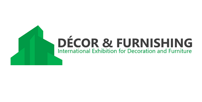Decor & Furnishing Kuwait