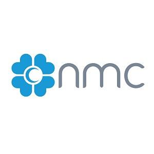 NMC Healthcare Logo - SILVER.jpg