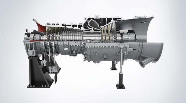 Enka, Siemens, to start work on Libyan Power Plants