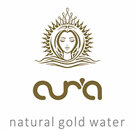 Natural Gold Water Logo.png