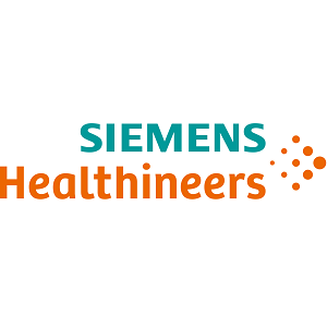 GOLD - Siemens Healthcare Logo.png