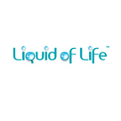 Liquid of Life