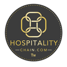 Hospitality Chain